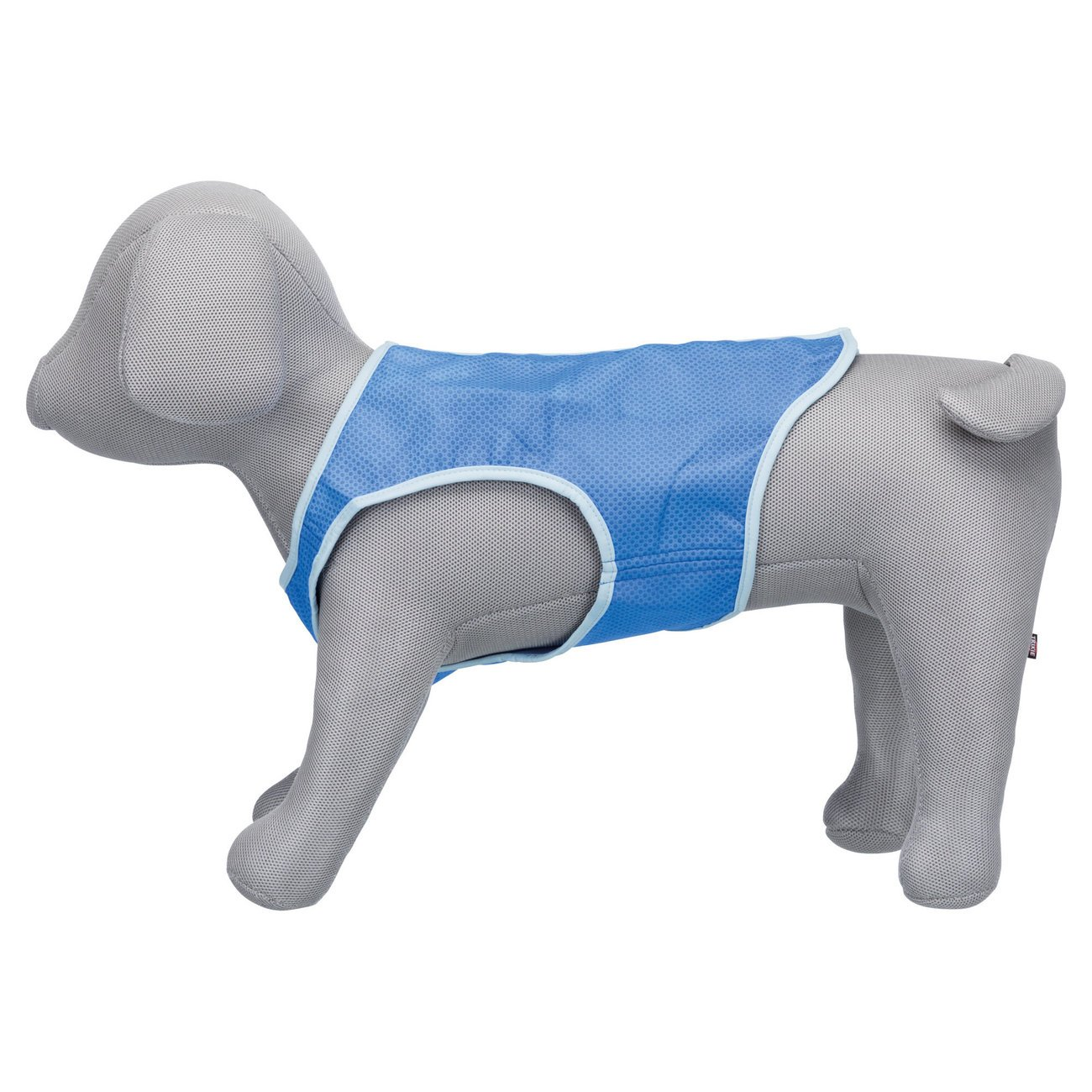 Kühlweste für Hunde Bild 5