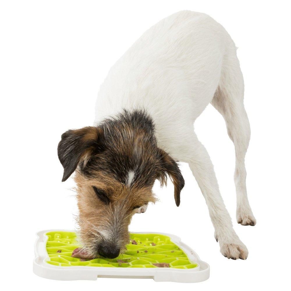 Lick'n'Snack Schleckplatte für Hunde Bild 5