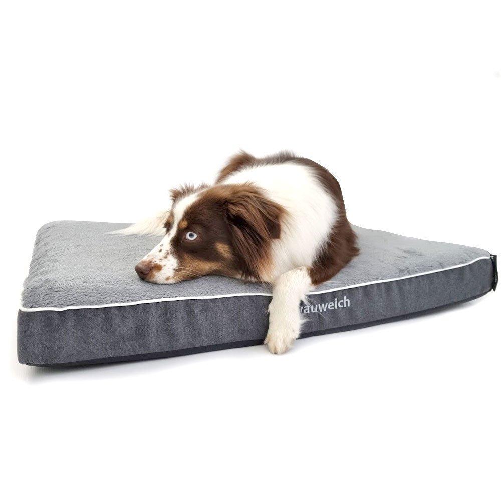 Das Gesunde - orthopädische Hundematratze Bild 2