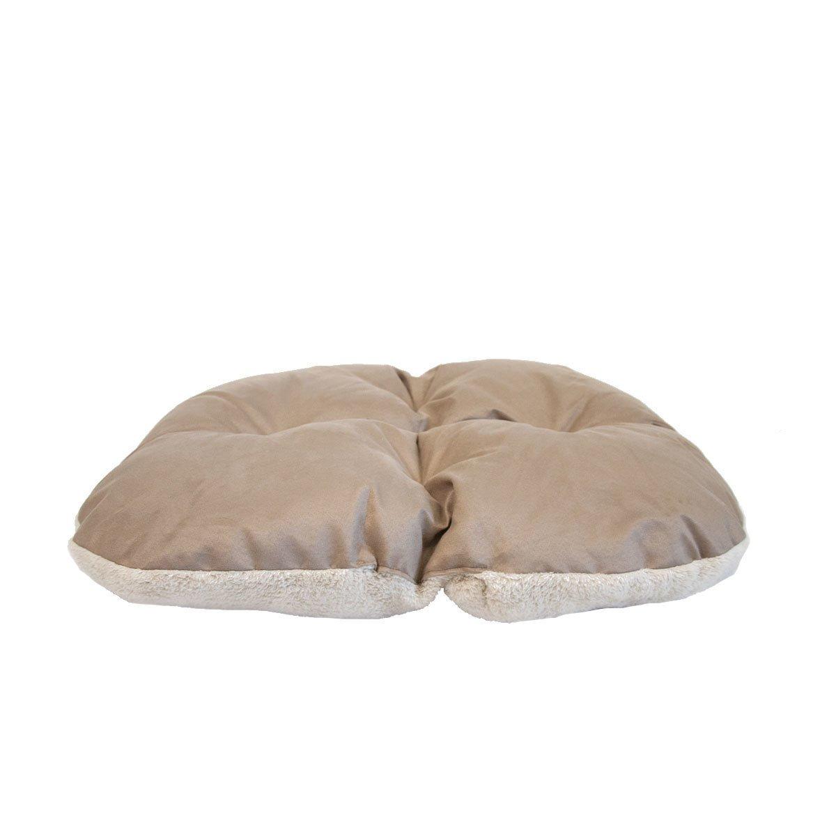 Komfortbett mit hohem Rand Bild 6