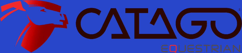 Catago Online Shop