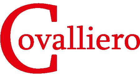 Covalliero Pferdeshop