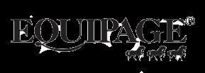 EQUIPAGE Online Shop