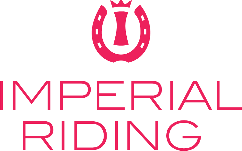 Imperial Riding Online Shop