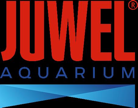 JUWEL Aquarium Onine Shop