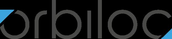 Orbiloc - The Safety Light
