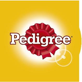 Pedigree Hundesnacks