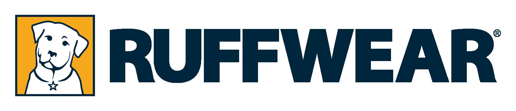 RUFFWEAR Online Shop