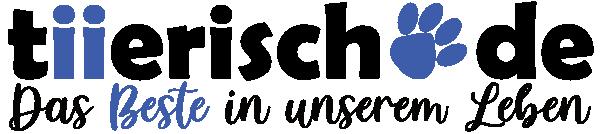tiierisch.de Tierbedarf Online Shop