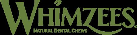 WHIMZEES Zahnpflege Hundensnacks
