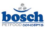 Bosch Hundesnacks Hundeleckerlis