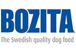 Bozita Hundefutter