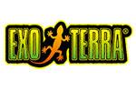 Exo Terra Online Shop