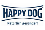 Happy Dog Hundesnacks Hundeleckerlis