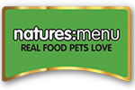 Natures Menu Hundesnacks Hundeleckerlis