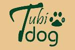 Tubidog Hundesnacks Hundeleckerlis