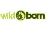 Wildborn getreidefreies Hundefutter Onlineshop