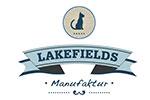 Lakefields Katzenfutter