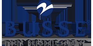 BUSSE Online Shop