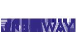 Feliway Online Shop