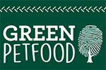 Green Petfood FairCat Katzenfutter