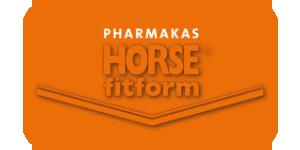 HORSE fitform Online Shop