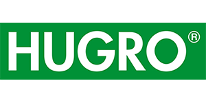 Hugro Nagerbedarf
