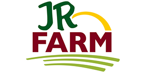 JR Farm Online Shop
