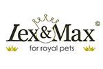 Lex & Max Online Shop