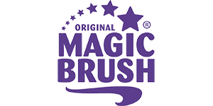 Magic Brush für Pferde