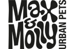 Max & Molly Online Shop