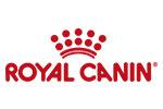 Roxal Canin Hundefutter