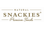SNACKIES Hundesnacks