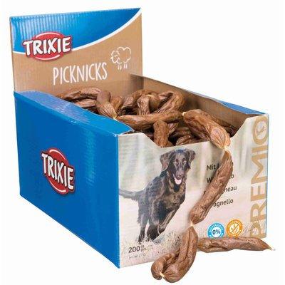 TRIXIE 200 Endloswürstchen für Hunde Preview Image