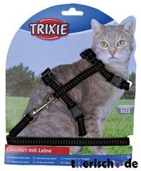 TRIXIE Katzen Garnitur Softline Elegance Preview Image