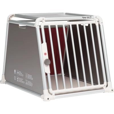4pets Hundebox fürs Auto ECO 3 Preview Image