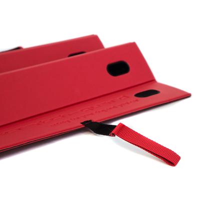 4pets Scratch Guard Einstiegskantenschutz Preview Image