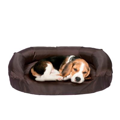 Karlie Orthobed für Hunde oval Teflon Preview Image