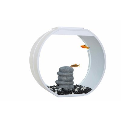 AA Aquarium Deco O Mini Komplettset Preview Image