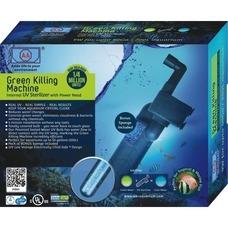 AA Aquarium Wasserklärer UV Sterilisator Preview Image