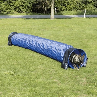 TRIXIE Agility Basic Tunnel Preview Image