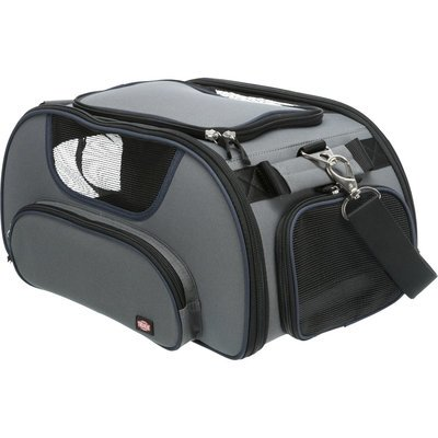 TRIXIE Airline Hundetasche Wings Preview Image