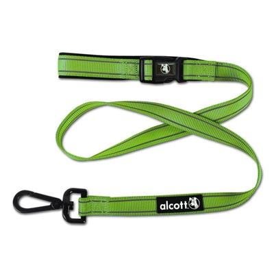 Alcott Weekender-Leine, Expeditionsleine Preview Image