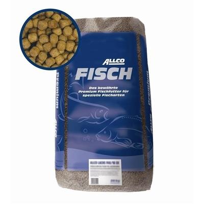 Allco Fisch Futter Karpfen Mast Preview Image