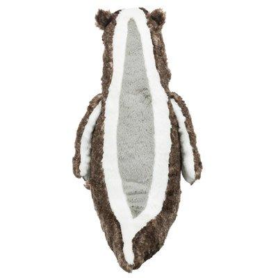 TRIXIE Ameisenbär mit Stimme Preview Image