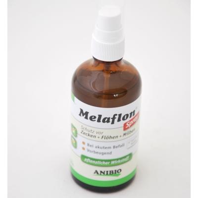 Anibio Melaflon Spray Preview Image