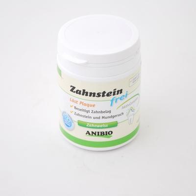 Anibio Zahnsteinfrei Preview Image