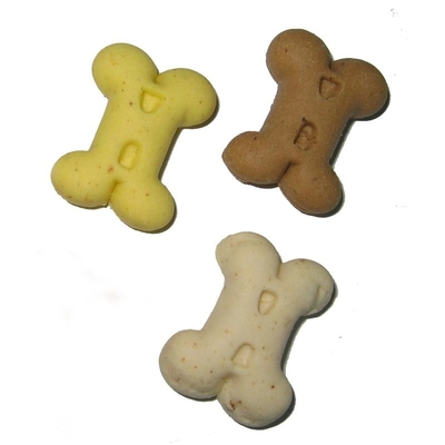 Animal Lovers Puppy Treats Preview Image