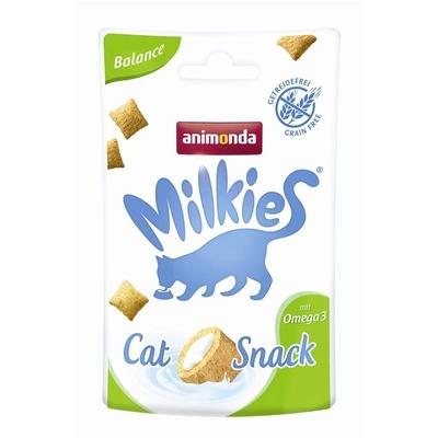 Animonda Katzensnack Milkies Balance Preview Image
