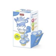 Animonda Milkies Katzensnack Vorteilspack Preview Image